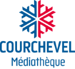 Médiathèque de Courchevel